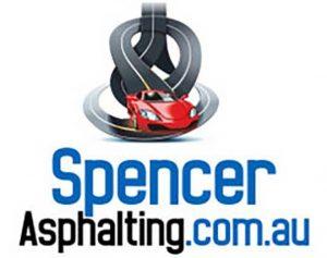 Spencer Asphalting, Sydney